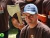 stihl_timbersports_edzotabor_34.jpg