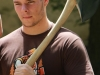 stihl_timbersports_edzotabor_39.jpg
