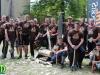 stihl_timbersports_edzotabor_42.jpg