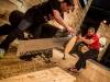 stihl_timbersports_7
