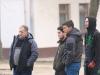 piliscsaba-gépatado-gribek-timea-erdo-mezoIMG_6981