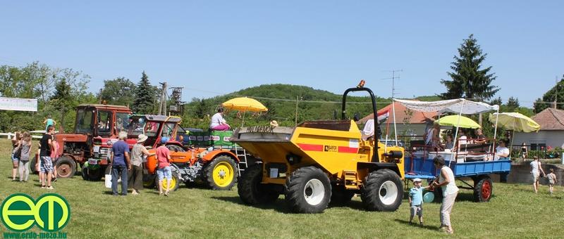 csafordi_veteran_traktor17