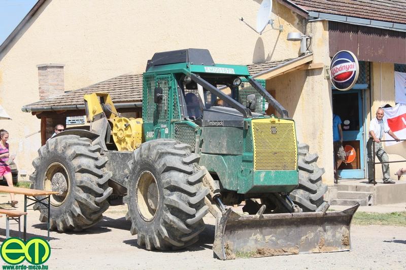 csafordi_veteran_traktor20