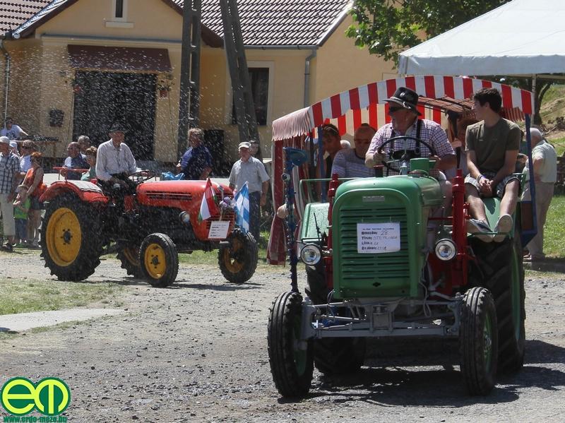 csafordi_veteran_traktor27
