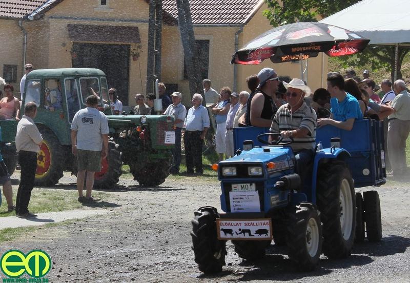 csafordi_veteran_traktor38