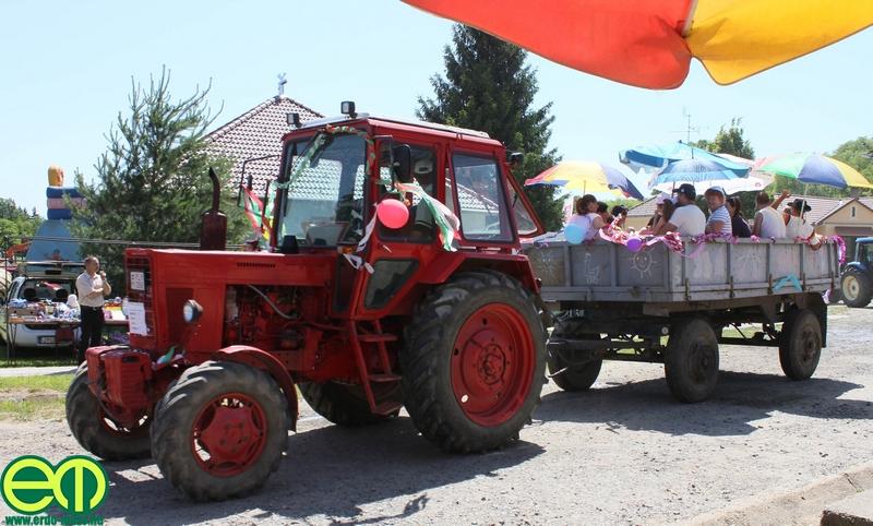 csafordi_veteran_traktor45