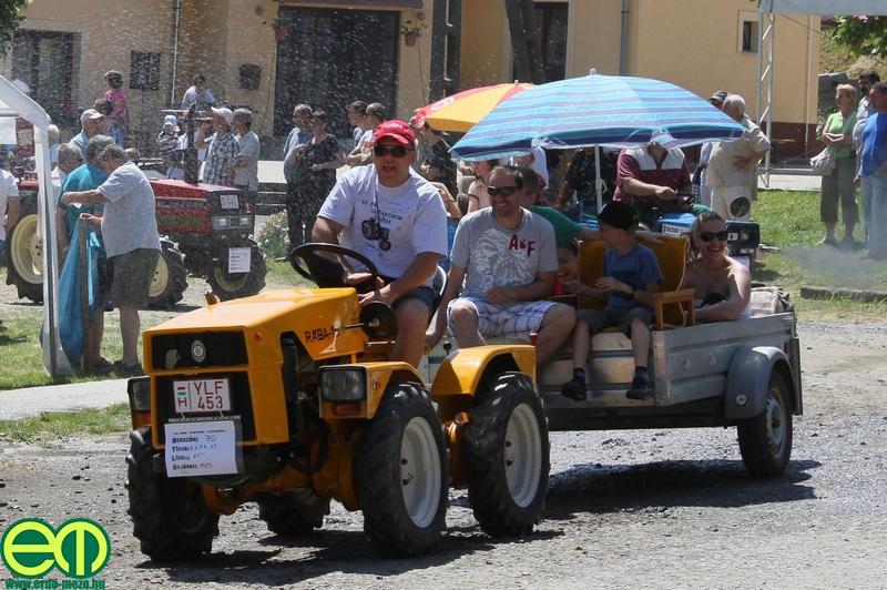 csafordi_veteran_traktor46