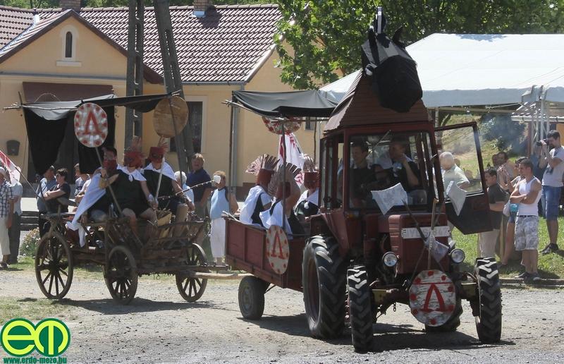 csafordi_veteran_traktor48