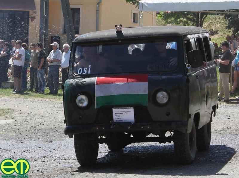 csafordi_veteran_traktor52