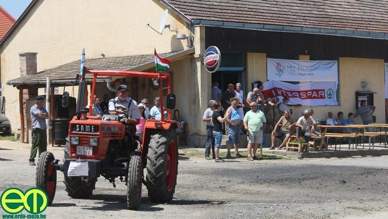 csafordi_veteran_traktor62