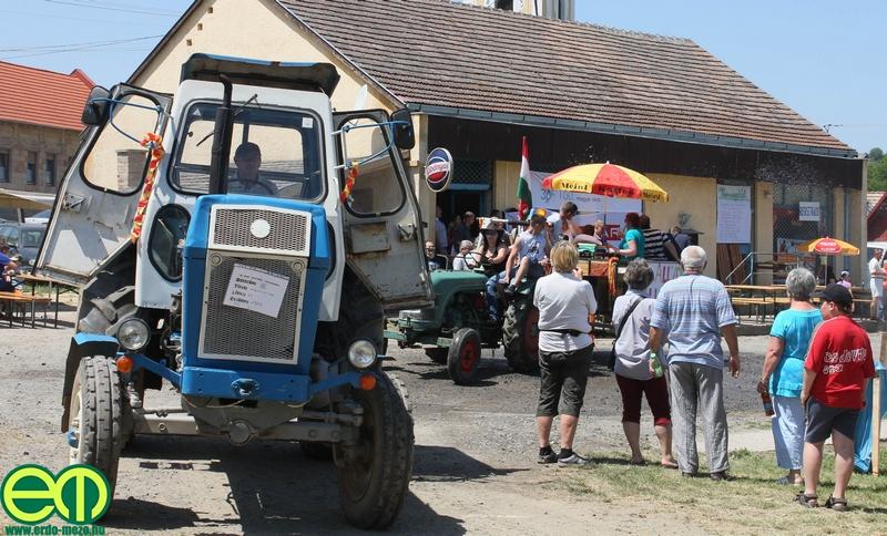 csafordi_veteran_traktor77