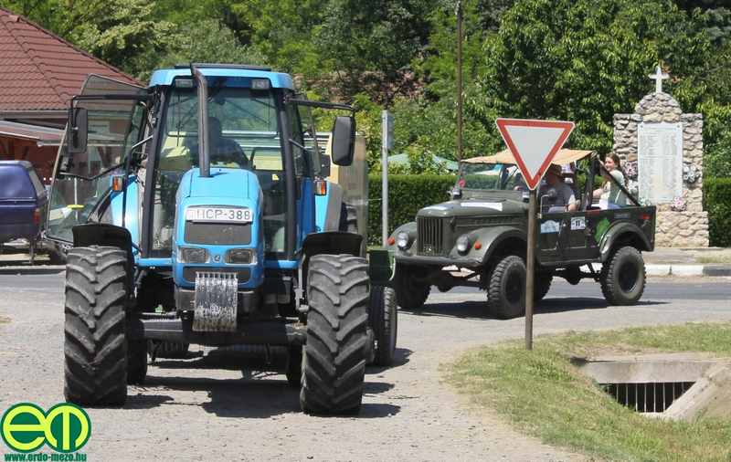 csafordi_veteran_traktor83