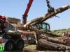 csafordi_veteran_traktor100