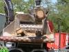 csafordi_veteran_traktor102