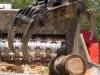 csafordi_veteran_traktor103