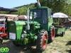 csafordi_veteran_traktor106