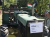 csafordi_veteran_traktor107