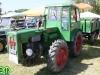 csafordi_veteran_traktor108