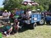 csafordi_veteran_traktor110