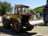 csafordi_veteran_traktor112