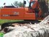 csafordi_veteran_traktor14