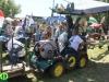 csafordi_veteran_traktor19