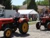 csafordi_veteran_traktor28