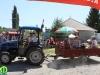 csafordi_veteran_traktor30