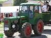 csafordi_veteran_traktor34