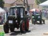csafordi_veteran_traktor36