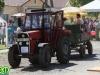csafordi_veteran_traktor37
