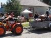 csafordi_veteran_traktor42