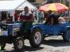 csafordi_veteran_traktor47