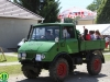 csafordi_veteran_traktor51