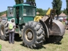 csafordi_veteran_traktor58