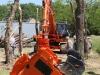 csafordi_veteran_traktor60
