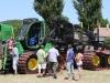 csafordi_veteran_traktor61