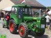 csafordi_veteran_traktor65