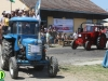 csafordi_veteran_traktor66