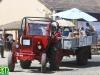 csafordi_veteran_traktor67