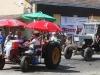 csafordi_veteran_traktor68