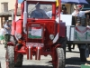 csafordi_veteran_traktor69