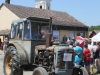 csafordi_veteran_traktor71