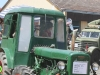 csafordi_veteran_traktor74