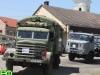 csafordi_veteran_traktor75
