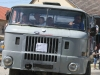 csafordi_veteran_traktor76