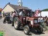 csafordi_veteran_traktor79