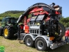 csafordi_veteran_traktor9