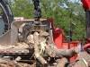 csafordi_veteran_traktor99