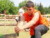 stihl_keszeg_59